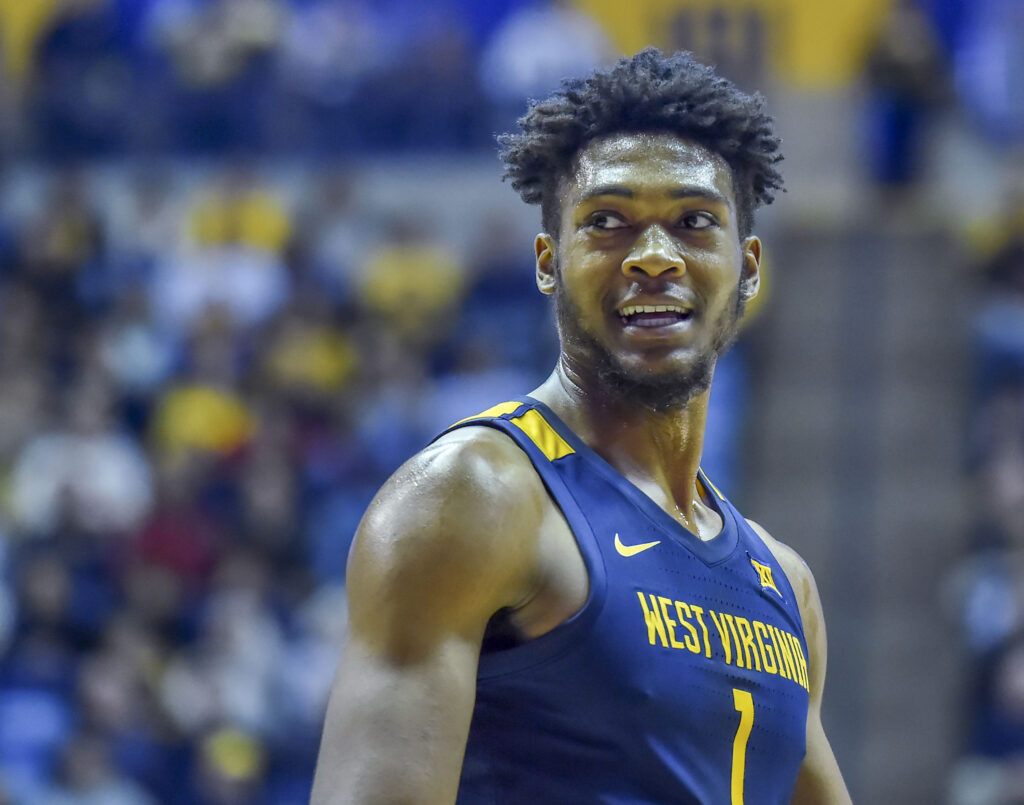 COLUMN: Going by Baylor's blueprint to success, West Virginia could be in line for something special next season