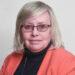 Kathy Plum, The Dominion Post
