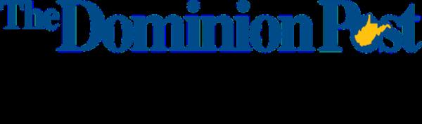 Dominion Post