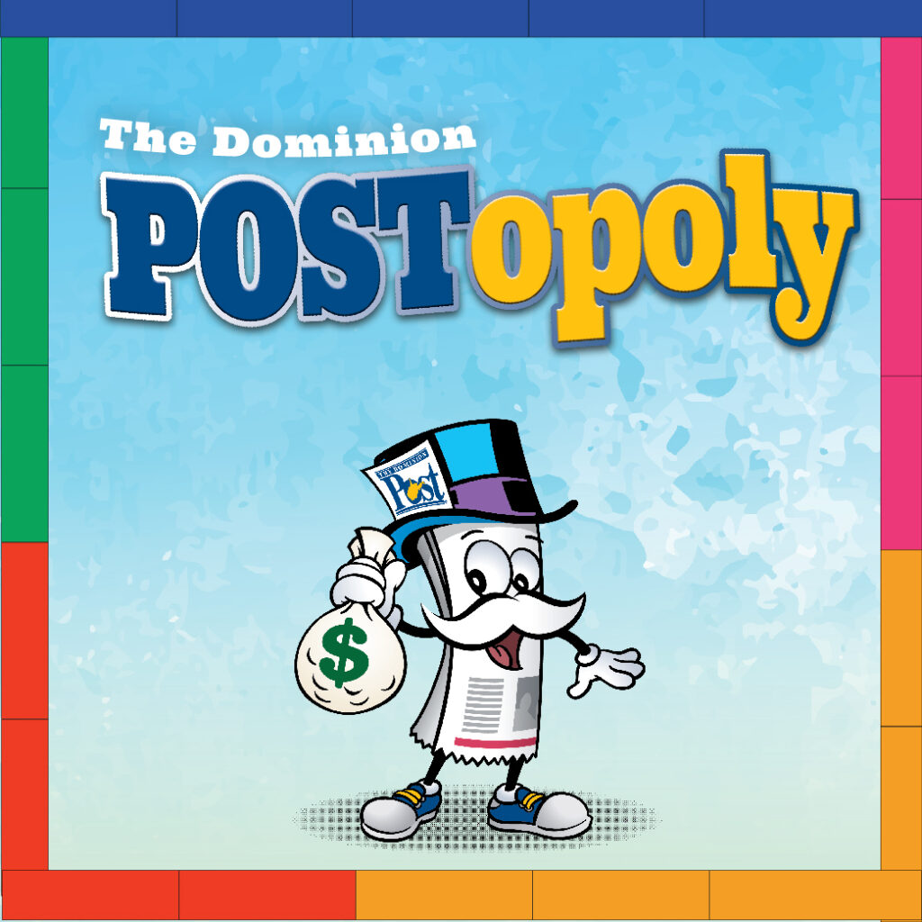 postopoly featured image