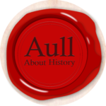 Aull About History