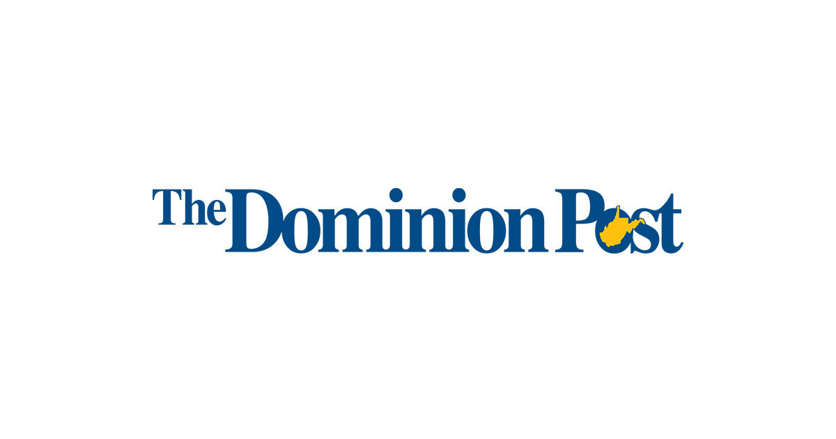 Harriet Tubman bill long overdue – Dominion Post