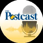 The Postcast