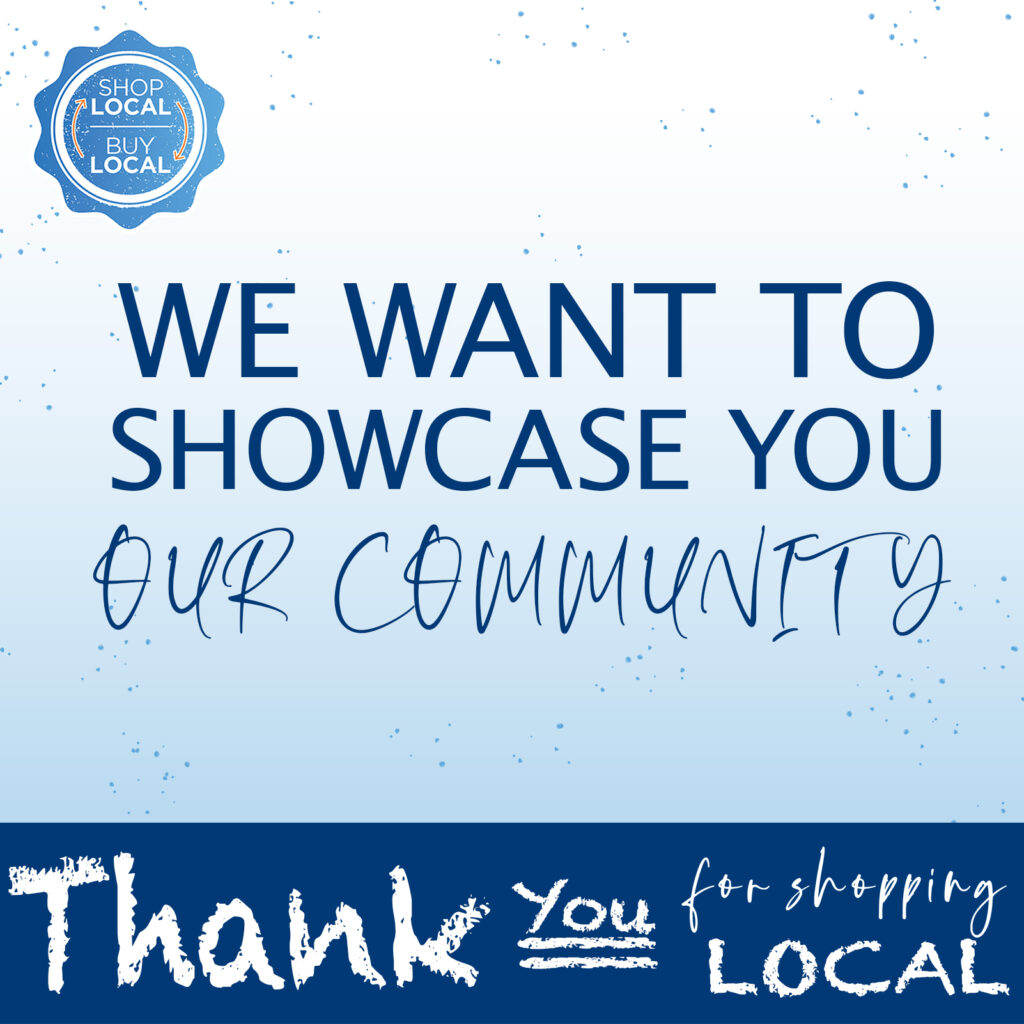 We want to showcase our local businesses. Send the Dominion Post in Morgantown, WV an ad today.