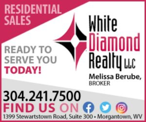 White Diamon Realty in Morgantown, WV