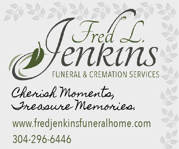 Jenkins Funeral Home, click to learn more.