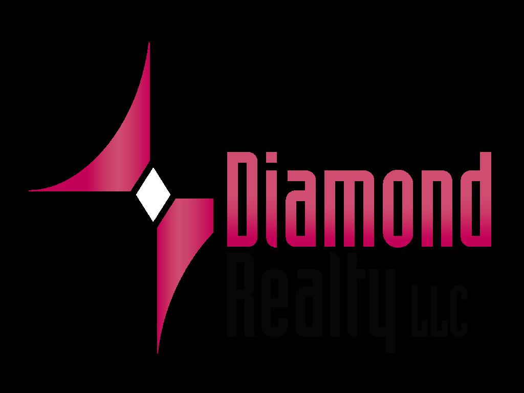 White Diamond Realty LLC