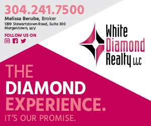 White Diamond Realty Morgantown, WV