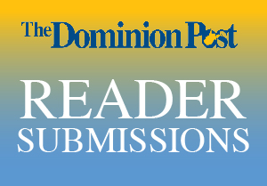 reader submissions tab