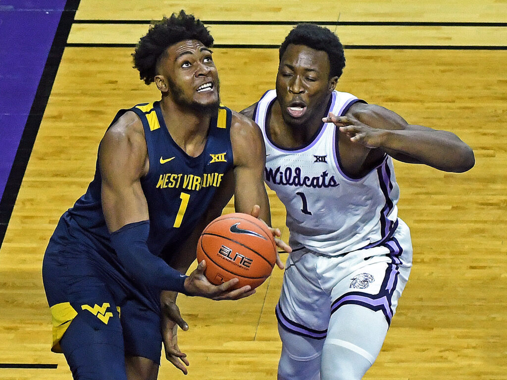 COLUMN: Lots of moving parts in the Derek Culver story, but bottom line is he didn't exactly make the wrong decision