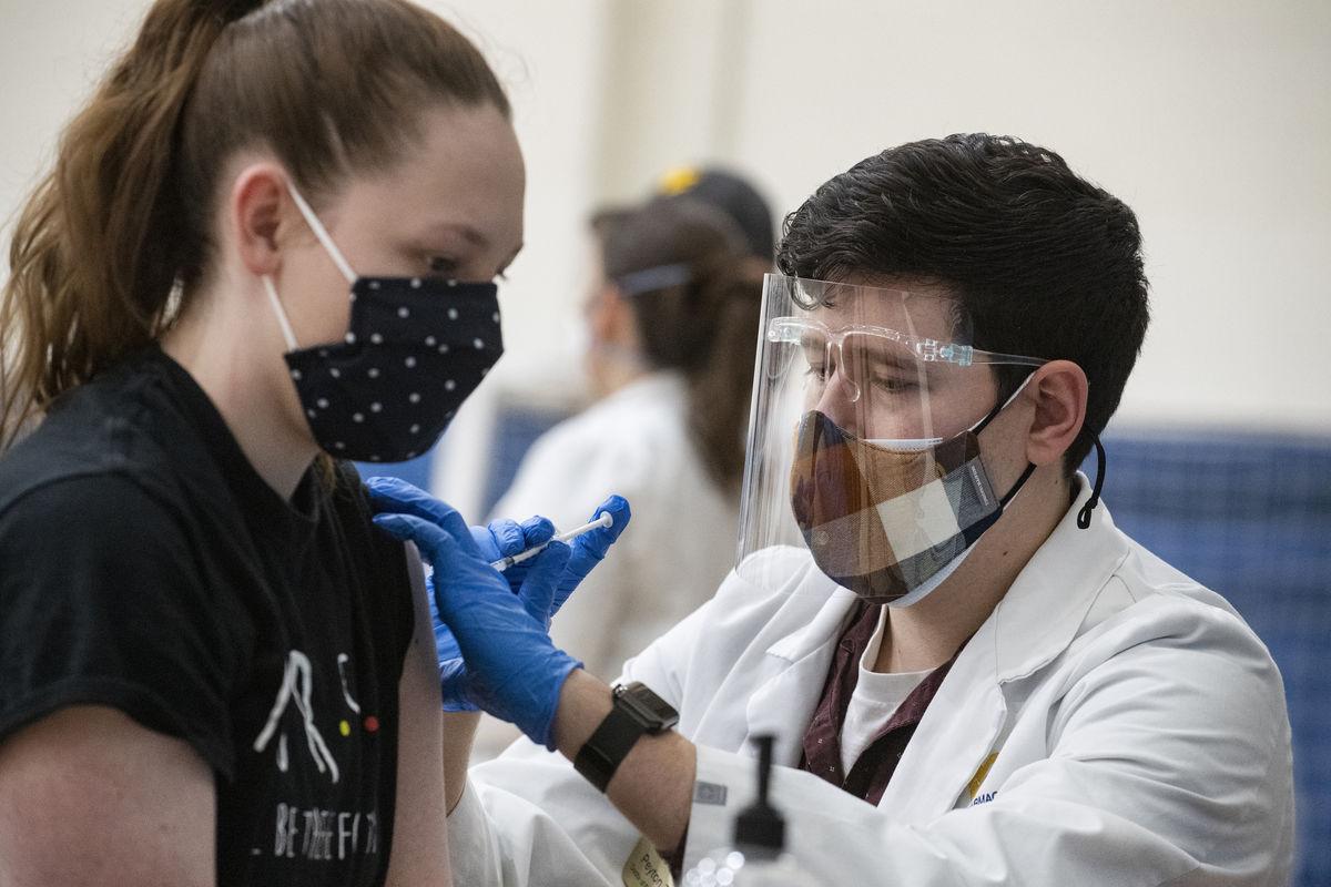 WVU Health Sciences