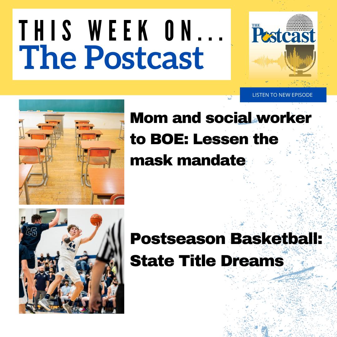 podcast episode 69