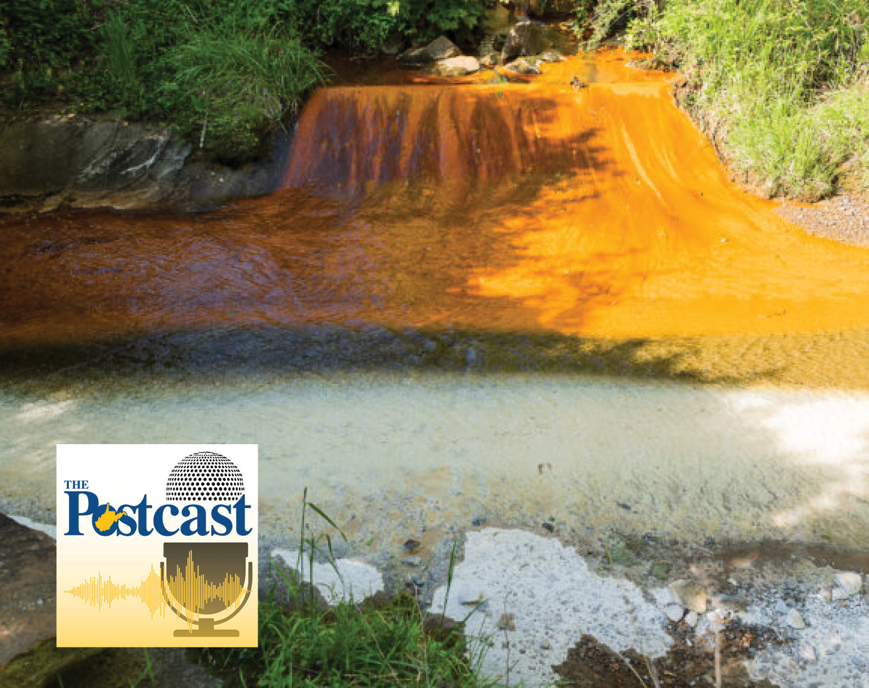 watershed-episode